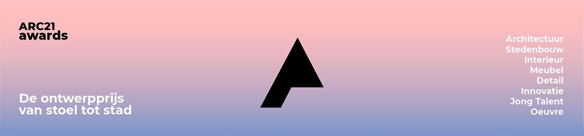 Inzendingstool ARC Awards